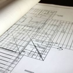 Early Stage Planning for Construction Management